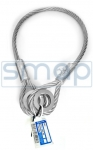 LOCKING CABLE 11118432