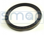 AXLE SEAL 1242801