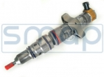 INJECTOR 2681835