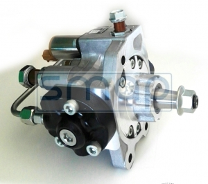 INJECTION PUMP 8973060449