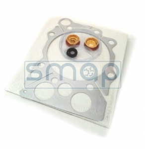CYLINDER HEAD REPAIR KIT 270949