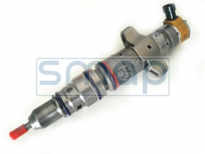 INJECTOR 2951411