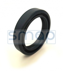 AXLE SIDE SEAL 1113502