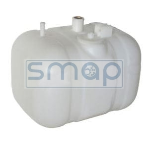 EXPANSION TANK 11110410
